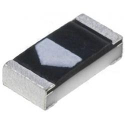 Diodos rectificadores 1N4148 1206 SMD
