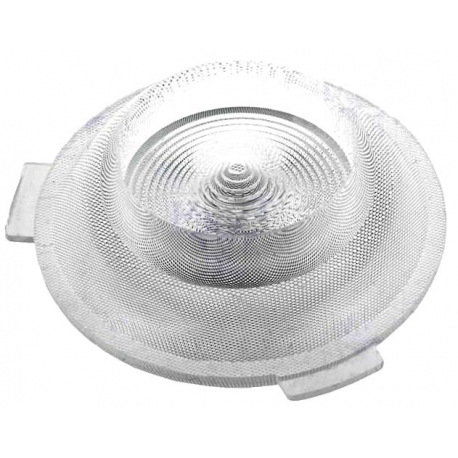 Lentes para Led Citizen L233-L251 ilu-008-M
