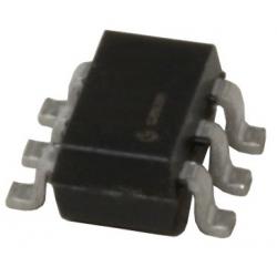 PT4101 smd Driver de corriente para Led