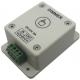 Dimmer Touch Sensor PWM para Led 12v.