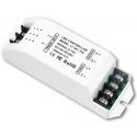 Driver PWM para Led control 0-10v, 350mA o 700mA o RGB 5A