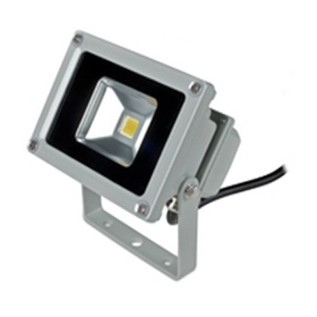 Spot Light 10w. 220v. Led IP67