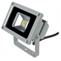 Lampara Led IP67 de 10w 220v