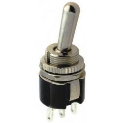 Interruptor-Conmutador de palanca TSR