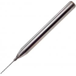 Brocas Electrónica Hss 3.17mm