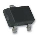 Transistores SMD Sot23