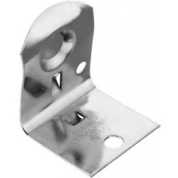 Clip Porta pilas-Baterías R14, Pcb