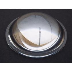 Óptica de cristal de 39x16mm 20-65º para Led
