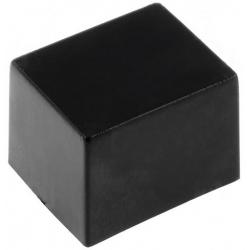 Micro Cajas para montajes 20x16x14