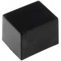 Micro Cajas para montajes