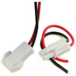 Conector Cable JST-EL