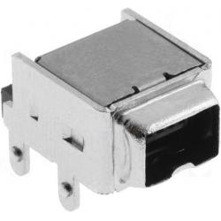 Conector IEEE1394 Mini 4 pin para Conexión de Datos