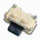 Pulsador Tact Switch de 4x2x3.5mm