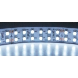 Tiras flexible de 240 Led 3528 WP sumergible