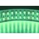 Tiras flexible de 240 Led 3528 WP sumergible