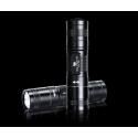 Linterna Olight T10 CREE XP-G R5 210Lm
