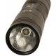 Linterna Olight T10 CREE XP-G R5