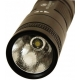 Linterna Olight T15 CREE XP-G R5