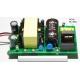 Driver para Led de potencia 50w. 90-250v. 20-26v