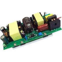 Driver para Led de potencia 100w. 90-250v.