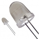 Led Encapsulados 8 y 10mm