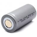 Baterías 32600, 32650