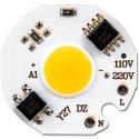 Baterias Litio con lengueta para Pcb