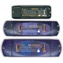 Transformadores electrónicos Dimmables 12V