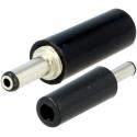 Jack 3.8-1-9mm