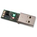 Wifi, RS485, Bluetooth
