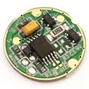 Reguladores, Driver para Linternas Led
