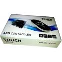 Controladores para Led monocolor