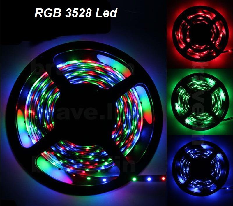 RGB 3528